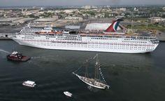 28 best cruises from seattle images cruise port cruises princess rh pinterest com