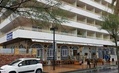 Grand Cafe De Kroon, Fuengirola - Restaurantbeoordelingen - TripAdvisor