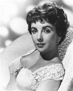 Elizabeth Taylor | Celebrities | Foros Vogue
