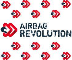 """AIRBAG REVOLUTION Construa a sua Proteção Futura!  Junte-se à """"AIRBAG REVOLUTION"""" em www.airbagrevolution.com e seja um dos 500 pilotos selecionados para experimentar a tecnologia do novo airbag da IN&MOTION, de forma totalmente gratuita!  Não perde nada em se inscrever!  Junte-se à revolução!  #lusomotos #ixon #inandmotion #airbag #tecnologia #gratuito #experiência #AirbagRrevolution #revolução #MotoGP"""