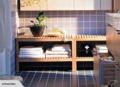 IKEA MOLGER Bench 37x50x79cm BIRCH   Trade Me