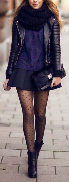 Find More at => http://feedproxy.google.com/~r/amazingoutfits/~3/1tbJhu8gOC4/AmazingOutfits.page