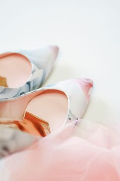 Sweet Feet with Ted Baker Shoe Collection Ted Baker Shoes, Party Shoes, Shoe Collection, Wedding Shoes, Lifestyle, Sweet, Blog, Photography, Beautiful