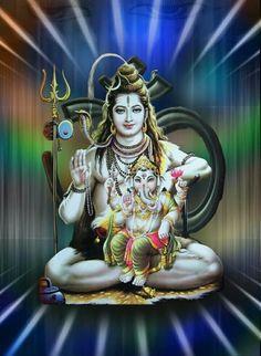 Om namah shivaya - Krishna Roy - Google+