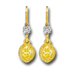 Earrings   Martin Katz