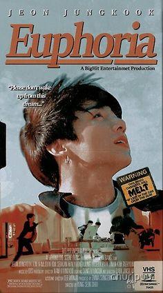 Foto Bts, Foto Jungkook, Bts Poster, Kpop Posters, Movie Posters, Jungkook Aesthetic, Bts Aesthetic Pictures, Bts Lockscreen, Album Bts