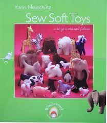 buy wool dolls waldorf felt online - Buscar con Google
