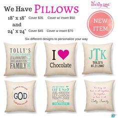 Ideas For Thirty One Pillows: New Spring product for 2016! Gorgeous pillows!   31 Fun    ,