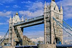 London, especially Dickens sites and history -- someday
