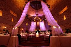 Related image Gotham, Chandelier, Ceiling Lights, Lighting, Image, Home Decor, Candelabra, Decoration Home, Room Decor