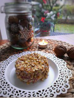 Recepty detail | Sedlčanský Muffin, Detail, Breakfast, Food, Morning Coffee, Essen, Muffins, Meals, Cupcakes