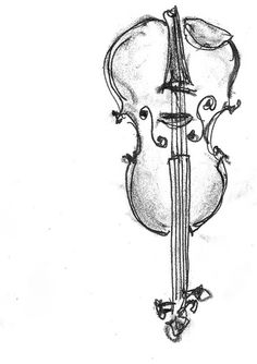 fiddle tree#2