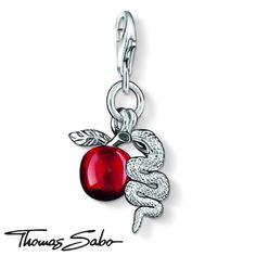 Thomas Sabo Temptation Charm