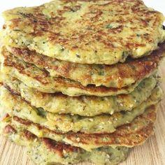 Myslíme si, že by sa vám mohli páčiť tieto piny - Quick Recipes, Whole 30 Recipes, Veggie Recipes, Vegetarian Recipes, Cooking Recipes, Healthy Recepies, Dieta Detox, Potato Dishes, 30 Minute Meals