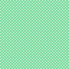 free digital polka dot scrapbooking and gift wrapping papers – Pünktchenmuster – freebie | MeinLilaPark – digital freebies