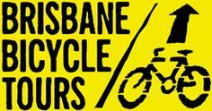 Brisbane Bicycle Tours
