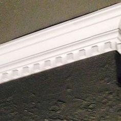 Home Improvement DIY Kitchen Backsplash Ideas Key: 1123957747