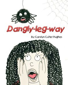 Danglylegway Girl Face, Childrens Books, Little Girls, How To Find Out, Anime, Children's Books, Toddler Girls, Children Books, Kid Books
