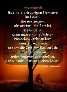 10 beautiful sayings and wisdom from . - grief - # beautiful # sayings . - Nachdenkliche sprüche - The Stylish Quotes S Quote, Love Quotes, Idioms And Proverbs, German Words, Healing Words, Free To Use Images, Quote Aesthetic, Beauty Quotes, Man Humor