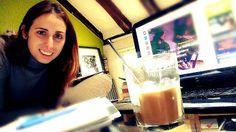 Se prepara una.tarde intensa, cafetito y conexión por favor!   javieryeva.com/?ad=Pt  #cafeyconexion #cafe #internet #feliztarde #felizjueves #tarde #tardeintensa #pasion #mision #negocios