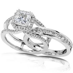 Wedding Rings Pictures Insert Engagement Ring Into Wedding Bands