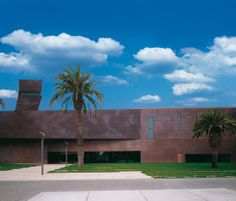 Facade design | Facade systems | TECU® Classic | Facades | KME. Check it out on Architonic