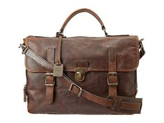 8ff319e3d 21 Best Work Bag search images in 2013 | Work bags, Work tote bags ...