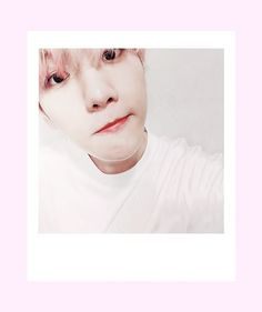 Find images and videos about pink, exo and pastel on We Heart It - the app to get lost in what you love. Baekhyun, Exo, Chanbaek, Park Chanyeol, Xiuchen, Cute Images, Girls Generation, Boyfriend Material, Bigbang