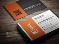 181 best free business cards images on pinterest free business best free psd business card templates businesscards design psd templates business wajeb Gallery