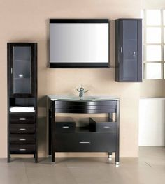 Going To The Bathroom Frequently : to, but the bathroom mirror is probably one of the most frequently ...