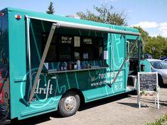 Food trucks: el auge de los camiones gourmet - Planeta JOY