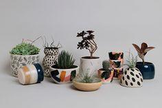 anthology-mag-blog-weak-end-club-ceramics-1
