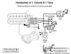 Wiring Diagram 3 Humbuckers 5 Way Switch moreover Hh Strat Wiring besides Wiring Diagram For Gibson 335 furthermore Seymour Duncan Wiring Diagram Active likewise See Saw Switch Dpdt Wiring Diagram. on guitar wiring diagram two humbuckers
