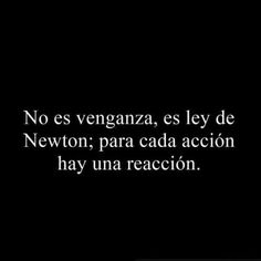 Sarcastic Quotes, Me Quotes, Funny Quotes, Inspirational Phrases, Sad Love, More Than Words, Spanish Quotes, Life Lessons, Texts