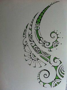 tatouage-design-idee-homme-femme-tatouage