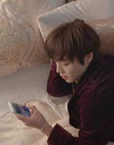 Park Jihoon Produce 101, Bts Clothing, First Boyfriend, Boyfriend Pictures, 61 Kg, Child Actors, Boy Quotes, Boys Like, Kpop Fanart