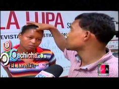 Confesión Completa De Uno De Los Atracadores De La Ingeniera Francina Hungría #Video @mzapete   Cachicha.com