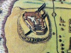 Harlech Castle - Wikipedia, the free encyclopedia