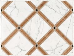 York / Manhattan Collection featured in natural stones by Mosaique Surface