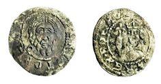 Zřejmě nejstarší mince odkazující na českého krále byla nalezena v severoizraelském přístavním městě Akku. Podle expertů je na ní vyobrazen král Přemysl Otakar II. Informoval o tom zpravodajský server Times of Israel.