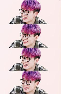Yg Ikon, Ikon Kpop, Bobby, Jay Song, Ikon Wallpaper, Kim Ji Won, Double B, Lil Boy, Hanbin