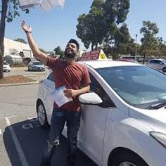 Driving School Kelmscott - We pride ourselves on offering professional driving lessons and are very proud of growing reputation as Kelmscott finest driving school.Call instuctor to book lessons Today! Driving Academy, Driving School, Driving Training School
