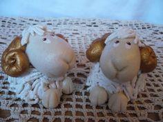 http://www.cafeart.pl/hand-made/masy-plastyczne/diy-masy-plastyczne/682-wielkanocny-baranek-z-masy-solnej