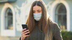 Due to the Covid 19 pandemic, iPhone users have wanted Apple to bring up an update that allows them to unlock their devices while wearing mask. However, Apple said that it will reduce security if there's such update