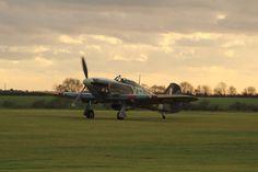 Hawker Hurricane, Supermarine Spitfire, Airplane, Aircraft, Vehicles, Photos, Art, Plane, Art Background