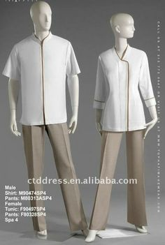 1000 images about uniformes dentales on pinterest spa for Uniform spa malaysia
