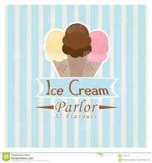 Bildergebnis für ice cream parlor