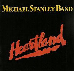 Michael Stanley Band....love them in high school