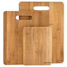 Top 10 Best Cutting Boards in 2017 Reviews - HomeProductAdvisor