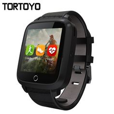 >> Click to Buy << New Smart Watch U11S Android 5.1 OS 3G Sports Wristwatch Phone GPS Health Heart Rate Monitor Wifi Smartwatch Smartwatch 8GB ROM #Affiliate